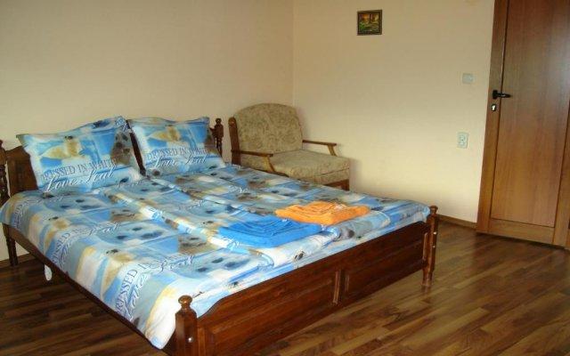 Отель Eko Chiflik Peevi Болгария, Габрово - отзывы, цены и фото номеров - забронировать отель Eko Chiflik Peevi онлайн комната для гостей