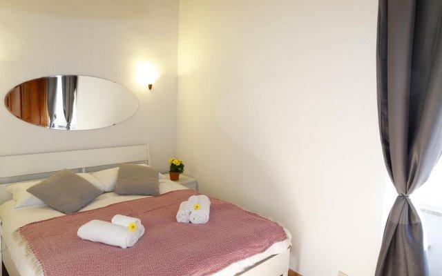 Отель Home'n Rome - Spagna Италия, Рим - отзывы, цены и фото номеров - забронировать отель Home'n Rome - Spagna онлайн комната для гостей