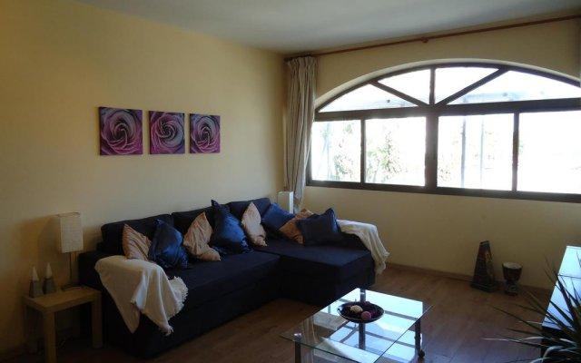 Отель Marina Bay Gibraltar комната для гостей