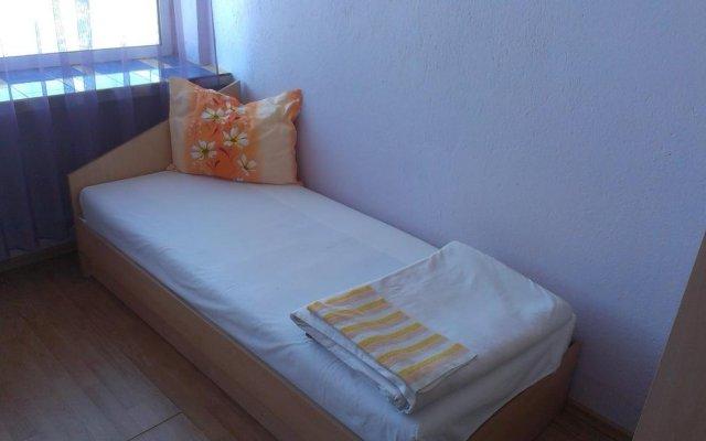 Отель Gabrovo Rooms Болгария, Боженци - отзывы, цены и фото номеров - забронировать отель Gabrovo Rooms онлайн комната для гостей
