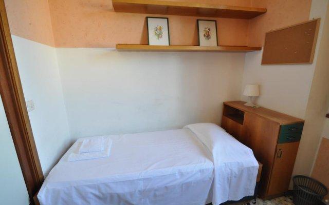Отель Ambrogio комната для гостей