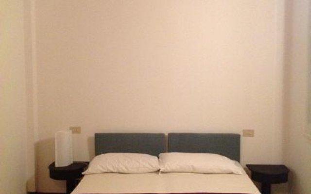 Отель Il Palazzetto Италия, Виченца - отзывы, цены и фото номеров - забронировать отель Il Palazzetto онлайн комната для гостей