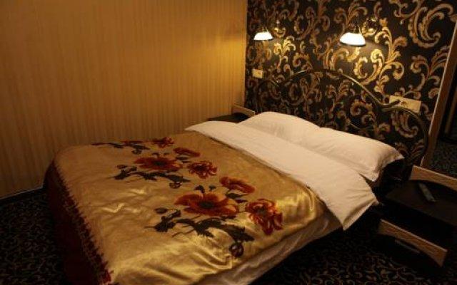 Dubai Hotel комната для гостей