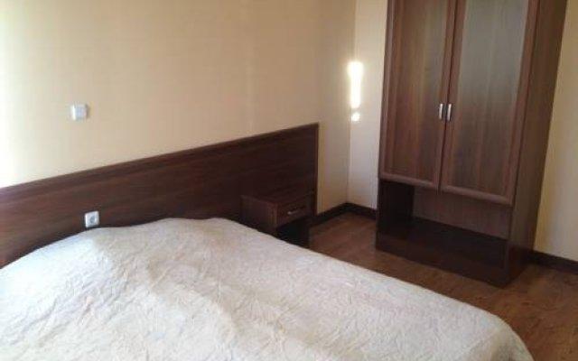 Отель Family Hotel Olimp Болгария, Стара Загора - отзывы, цены и фото номеров - забронировать отель Family Hotel Olimp онлайн комната для гостей