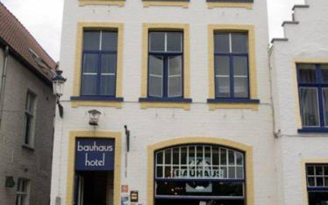 St Christopher's Inn Bauhaus Budget Hotel - Hostel 0