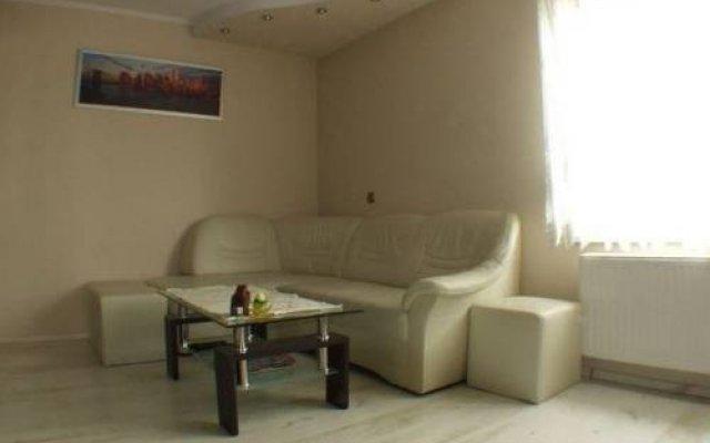 Отель Willa Tytus комната для гостей