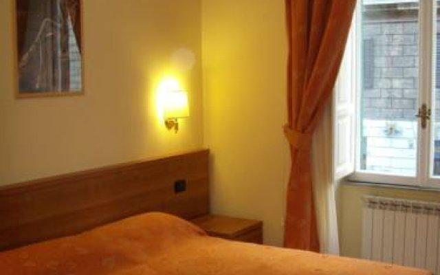 Отель Appartamento Privato Simone комната для гостей