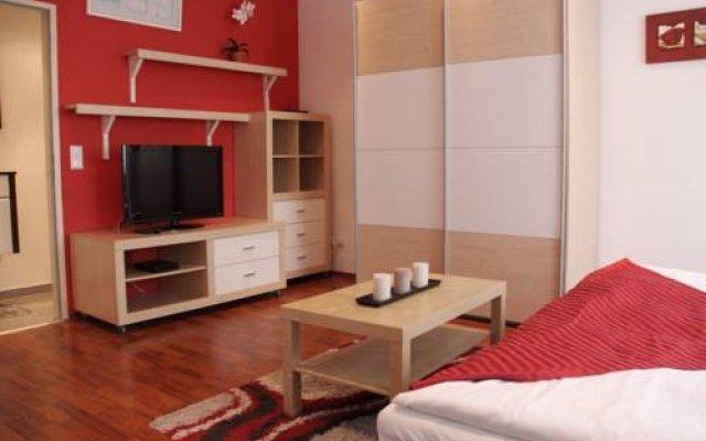 Отель CheckVienna - Währing Австрия, Вена - отзывы, цены и фото номеров - забронировать отель CheckVienna - Währing онлайн комната для гостей