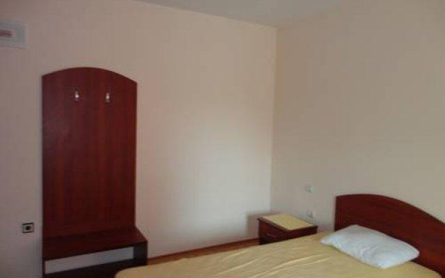 Отель Villa Kosta Болгария, Солнечный берег - отзывы, цены и фото номеров - забронировать отель Villa Kosta онлайн комната для гостей