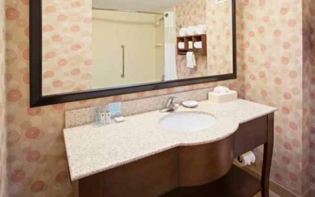 Hampton Inn & Suites Chicago-North Shore/Skokie 2