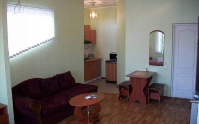 Гостиница Gogol House Украина, Одесса - отзывы, цены и фото номеров - забронировать гостиницу Gogol House онлайн комната для гостей