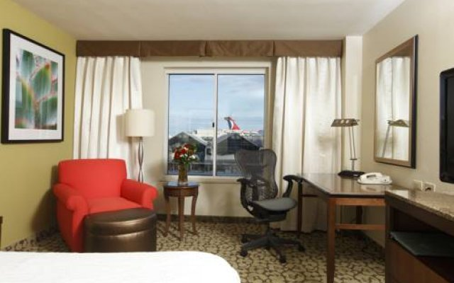 Hilton Garden Inn New Orleans Convention Center, New Orleans, United States  Of America | ZenHotels Pictures Gallery