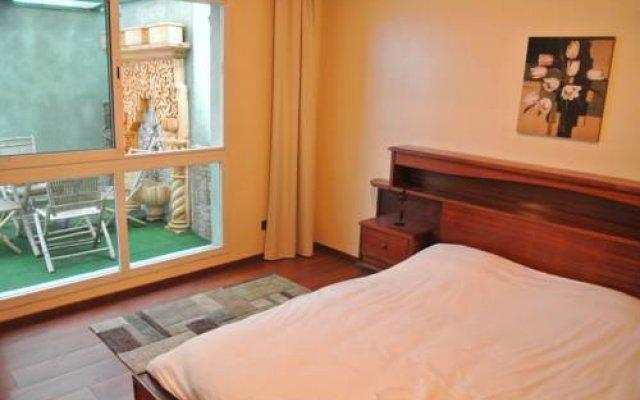 Отель Casablanca Sweet Home - City Center комната для гостей