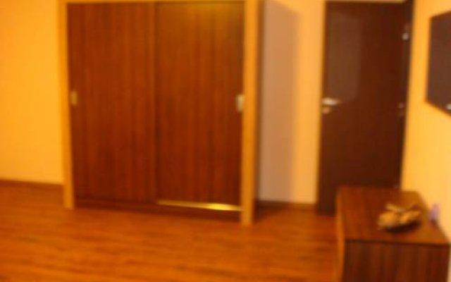 Отель Guest House Brestnik 2 Болгария, Плевен - отзывы, цены и фото номеров - забронировать отель Guest House Brestnik 2 онлайн комната для гостей