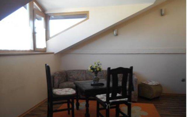 Отель Shans 3 Guest Rooms Болгария, София - отзывы, цены и фото номеров - забронировать отель Shans 3 Guest Rooms онлайн комната для гостей