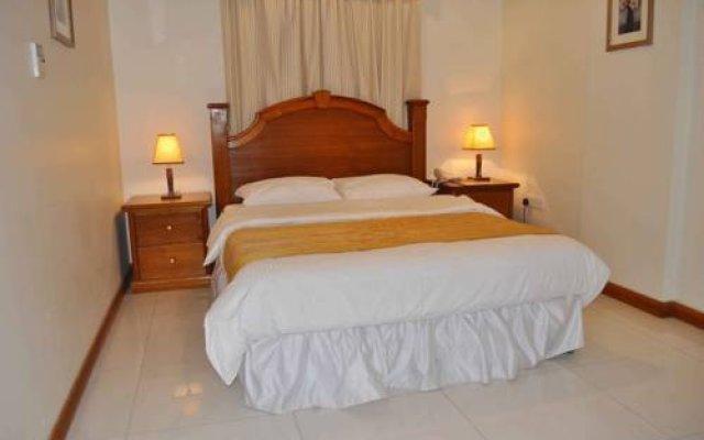Отель ADDAR комната для гостей
