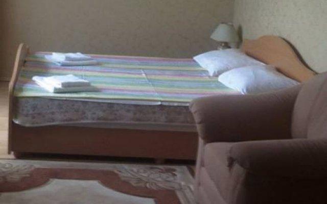 Отель Jomas 24 Юрмала комната для гостей