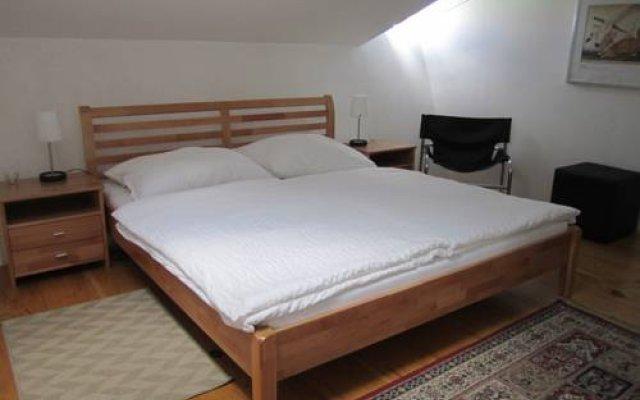 Отель Vienna Art Apartments - Penthouse Австрия, Вена - отзывы, цены и фото номеров - забронировать отель Vienna Art Apartments - Penthouse онлайн комната для гостей