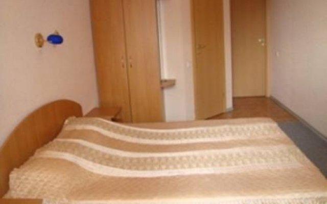 Гостиница Club-Hotel Neptun Украина, Седово - отзывы, цены и фото номеров - забронировать гостиницу Club-Hotel Neptun онлайн комната для гостей