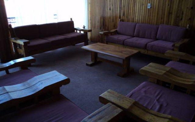 Отель Cabañas Segorachi Мексика, Креэль - отзывы, цены и фото номеров - забронировать отель Cabañas Segorachi онлайн комната для гостей