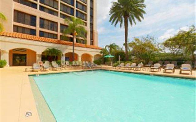 Palm Beach Gardens Marriott, Palm Beach Gardens, United States Of America |  ZenHotels Amazing Pictures