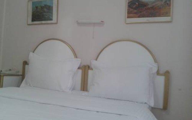 Sahlan 1 Турция, Усак - отзывы, цены и фото номеров - забронировать отель Sahlan 1 онлайн комната для гостей