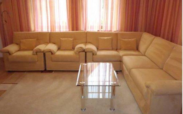 Отель Bazant Чехия, Карловы Вары - отзывы, цены и фото номеров - забронировать отель Bazant онлайн комната для гостей