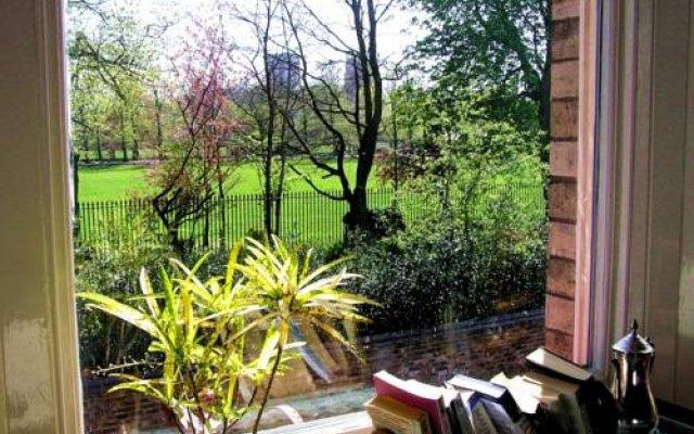 Отель The Bentley Guest House Великобритания, Йорк - отзывы, цены и фото номеров - забронировать отель The Bentley Guest House онлайн комната для гостей