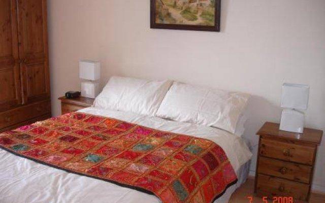 Comfort Zone Serviced Apartments, Vista London