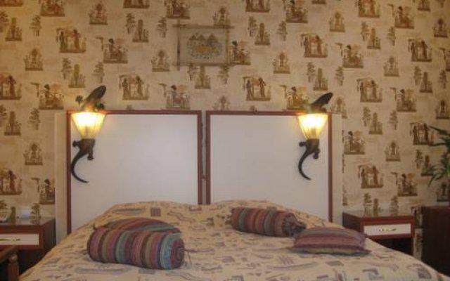 Гостиница Нарт Отель Украина, Харьков - отзывы, цены и фото номеров - забронировать гостиницу Нарт Отель онлайн комната для гостей