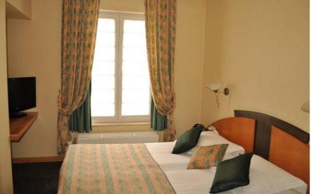 Hotel Moeder Lambic 2