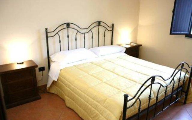 Отель Lincoln Suite комната для гостей