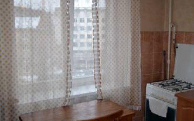 Гостиница Kiev Lodging Украина, Киев - отзывы, цены и фото номеров - забронировать гостиницу Kiev Lodging онлайн в номере