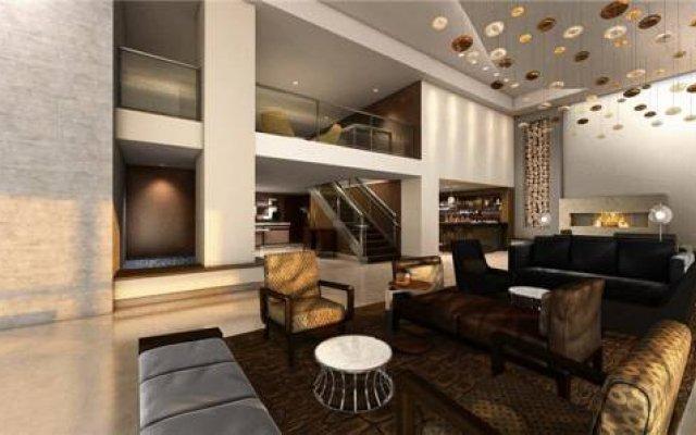 Hotel Felix Chicago 2