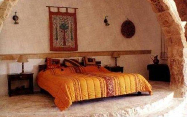 Отель Beit Zaman Hotel & Resort Иордания, Вади-Муса - отзывы, цены и фото номеров - забронировать отель Beit Zaman Hotel & Resort онлайн комната для гостей