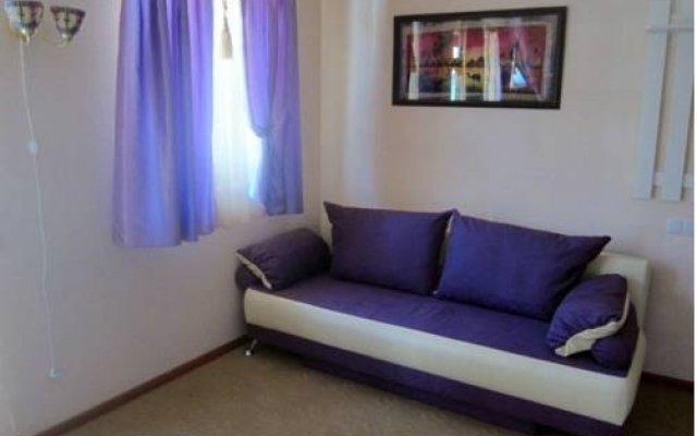 Гостиница Espaniola Hotel в Солнечногорском отзывы, цены и фото номеров - забронировать гостиницу Espaniola Hotel онлайн Солнечногорское комната для гостей
