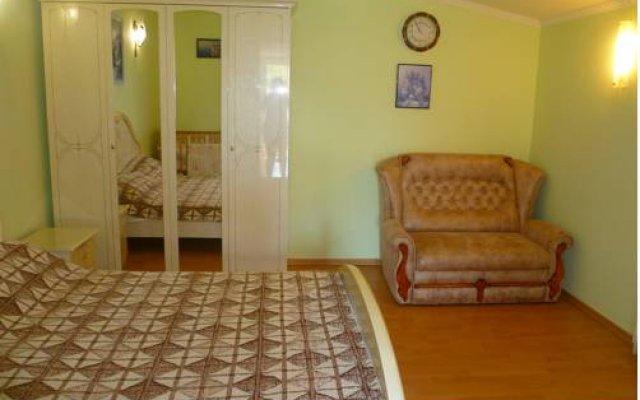 Гостиница White House Украина, Одесса - отзывы, цены и фото номеров - забронировать гостиницу White House онлайн комната для гостей