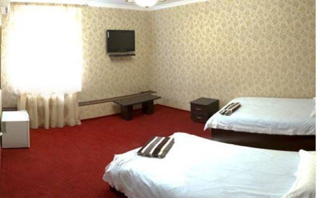 Апартаменты Luxury Apartment комната для гостей