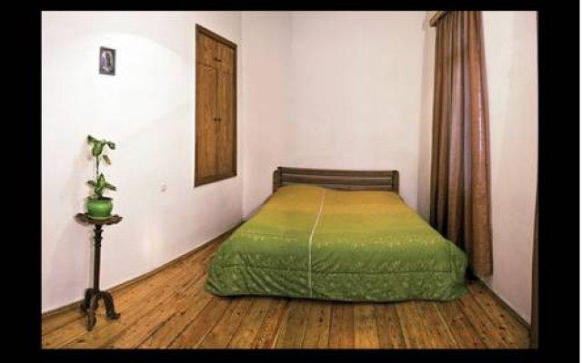 Nest Hostel комната для гостей