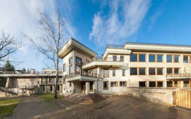 Помещение для персонала Кубинка улица коммерческая недвижимость г.ярославля i полугодие 2015 г