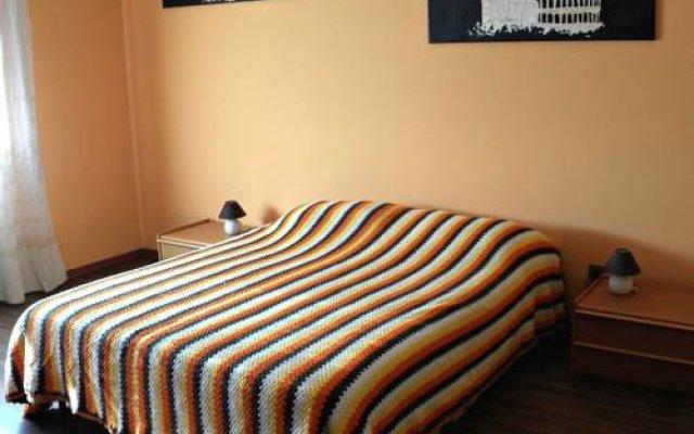 Отель Loghino Oriano Италия, Кастель-д'Арио - отзывы, цены и фото номеров - забронировать отель Loghino Oriano онлайн комната для гостей