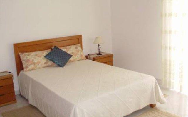 Отель Villa Saunter Португалия, Фару - отзывы, цены и фото номеров - забронировать отель Villa Saunter онлайн комната для гостей