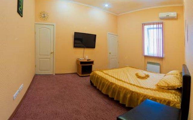 Гостиница Four Season Apartments Украина, Одесса - отзывы, цены и фото номеров - забронировать гостиницу Four Season Apartments онлайн комната для гостей