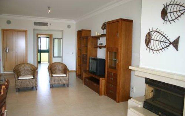 Отель Colinas Do Pinhal By Garvetur комната для гостей