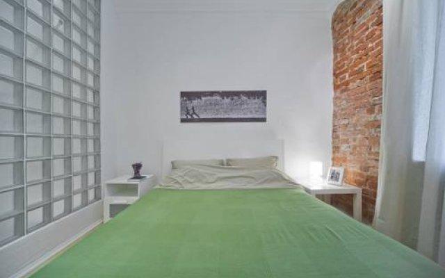 Апартаменты Mama Ro Apartments комната для гостей