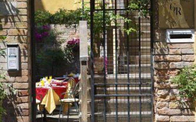 Отель Locanda Gaffaro Италия, Венеция - 1 отзыв об отеле, цены и фото номеров - забронировать отель Locanda Gaffaro онлайн