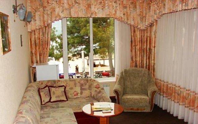 Samara Hotel 2