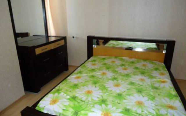 Rooms For Rent Hostel Одесса комната для гостей