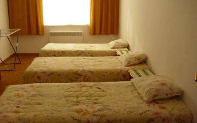 Отель Fairy Services Apartments Болгария, Банско - отзывы, цены и фото номеров - забронировать отель Fairy Services Apartments онлайн комната для гостей