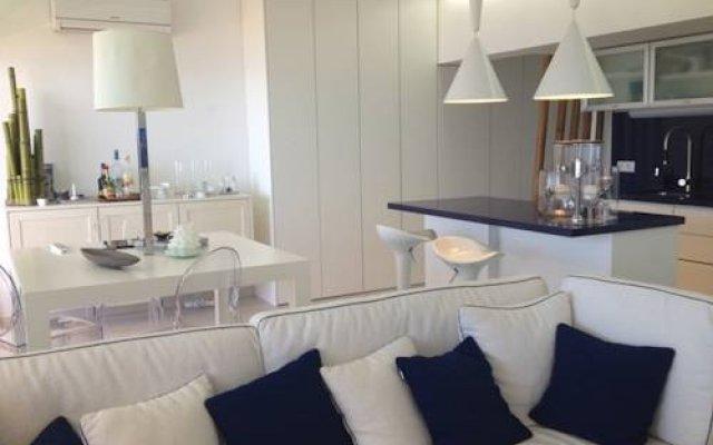 Отель Amazing Praia Da Rocha Seaview Португалия, Портимао - отзывы, цены и фото номеров - забронировать отель Amazing Praia Da Rocha Seaview онлайн комната для гостей